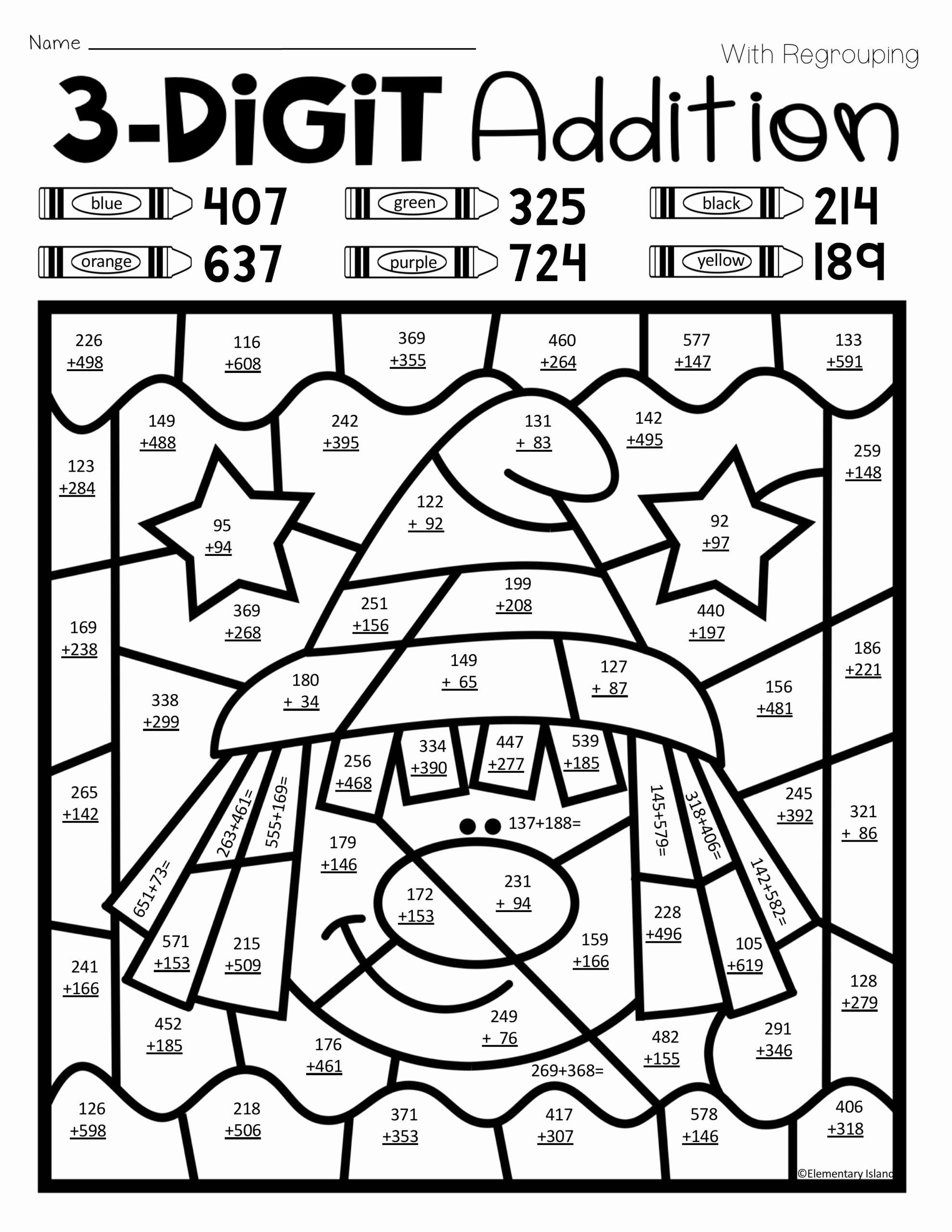 Printable Matching Worksheets for Preschoolers top Worksheets Kingandsullivan Tracing Numbers for Preschool