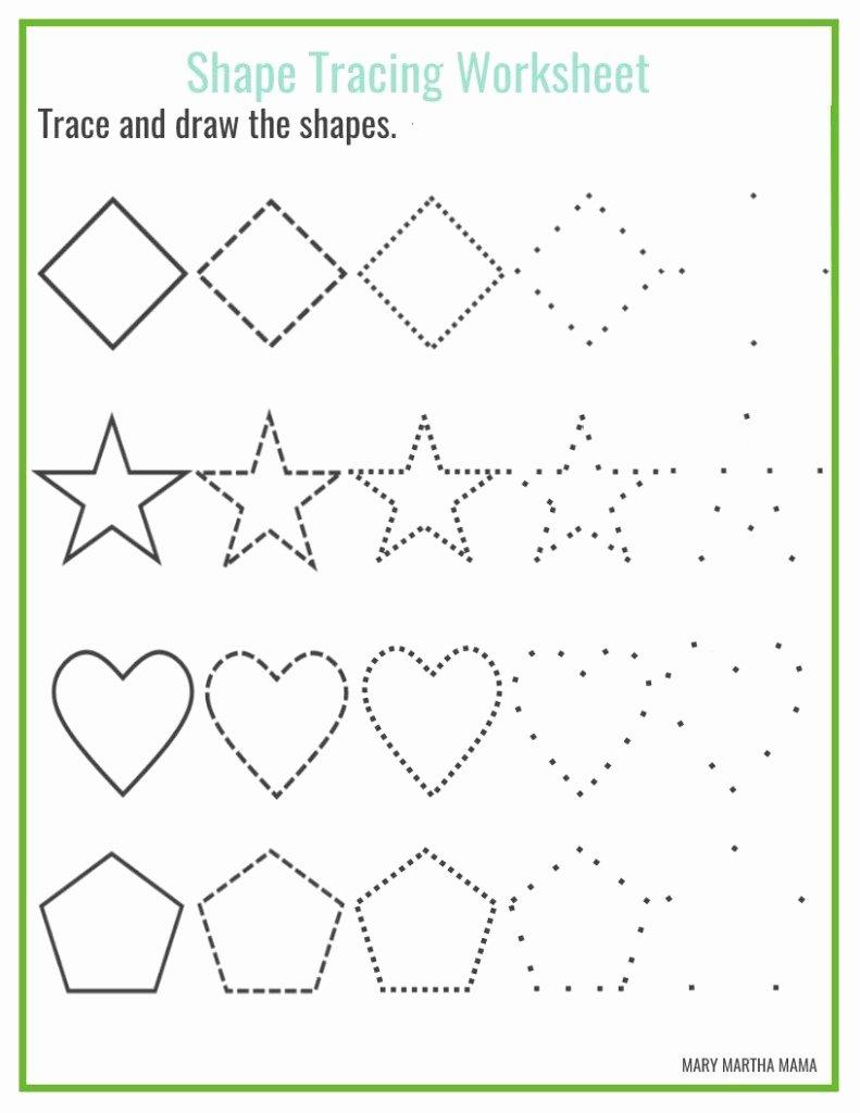 Printable Name Tracing Worksheets for Preschoolers Unique Worksheet Home Tutors Directory Free Name Tracing