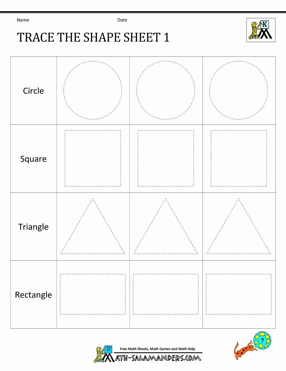 Printable Name Worksheets for Preschoolers Beautiful Free Namecing Worksheets Printable for Preschoolers