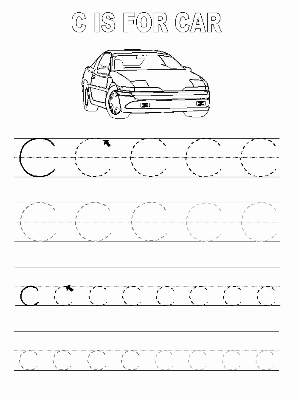 Printable Name Worksheets for Preschoolers New Math Worksheet Trace Worksheet Printable Free Tracingice