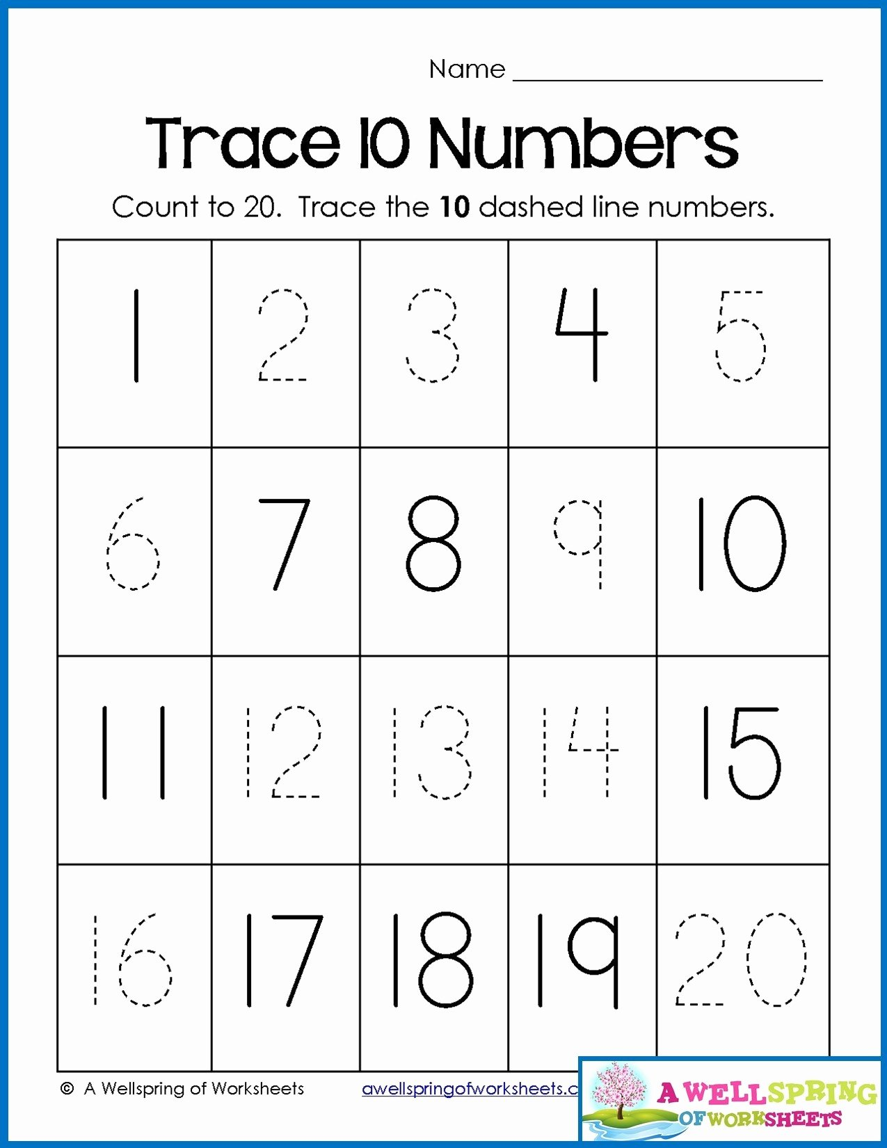 counting worksheets preschool schools awesome number for photo inspirations math worksheet printable