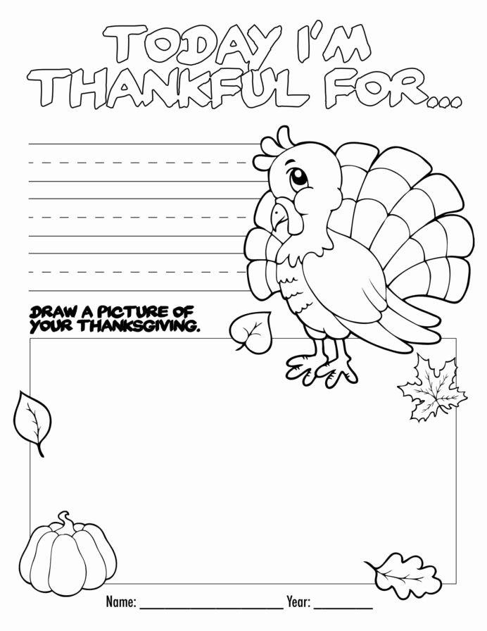 Printable Thanksgiving Worksheets For Preschoolers Fresh Math Worksheet  Remarkablegiving Coloring Printable – Printable Worksheets For Kids