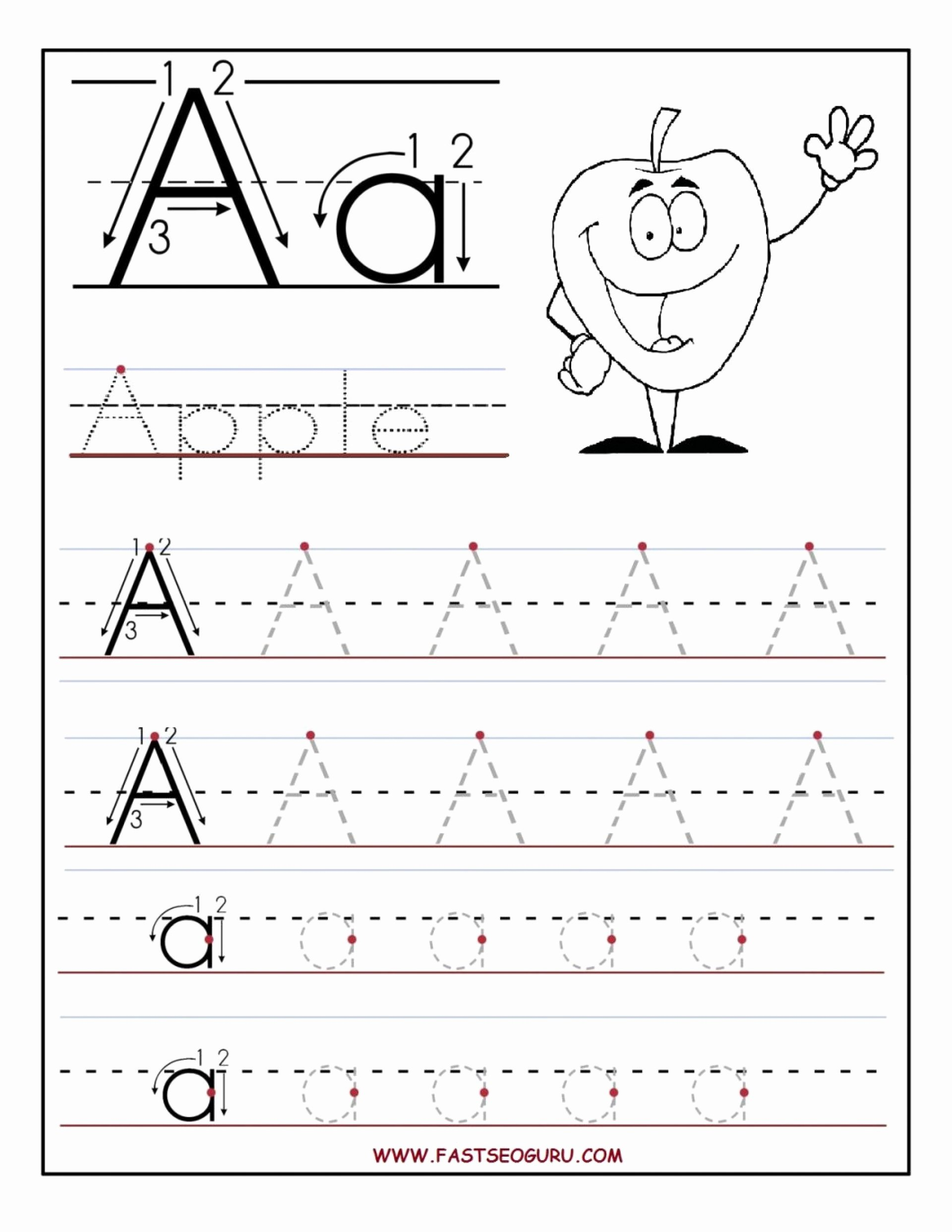 worksheet trace letters tracing worksheets for astounding preschool letter printable alphabetindergarten free learning pages multiplicationids printables workbooks earth