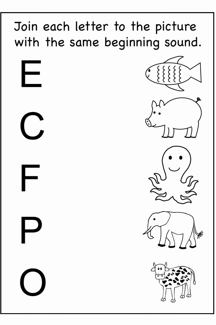 Printable Worksheets for Preschoolers Fresh Worksheet Preschool Homework Sheets Free Printable