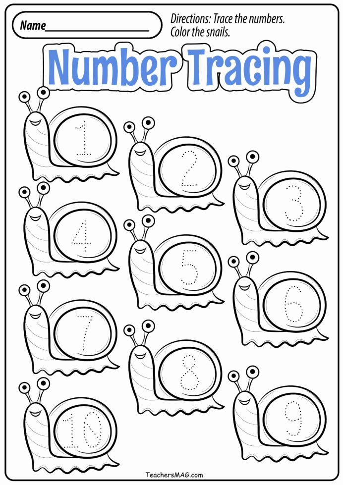 Printable Worksheets for Preschoolers Math New Free Printable Worksheets Preschoolers Math Preschool