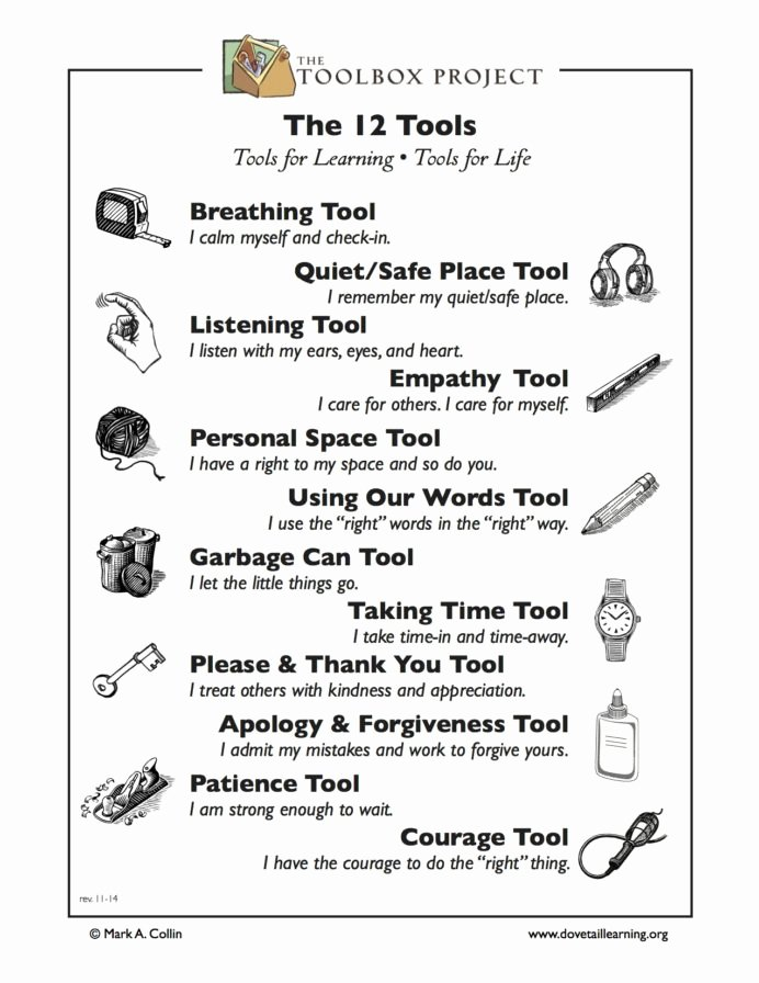 Problem solving Worksheets for Preschoolers Awesome Abandonment Worksheet Printable Worksheets and Activities