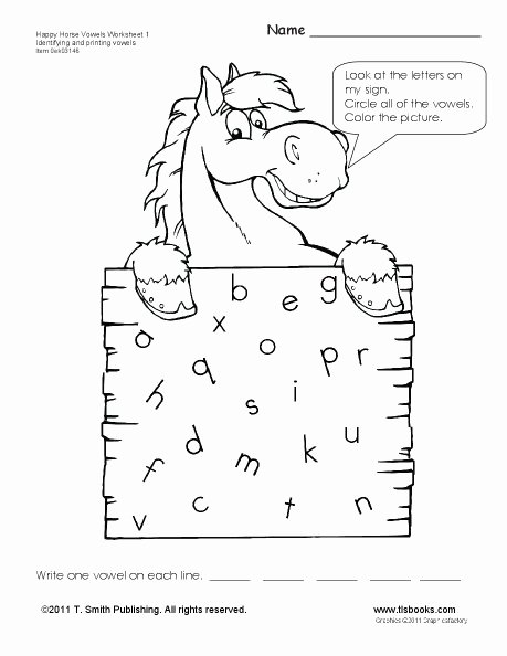 Readiness Worksheets for Preschoolers Inspirational Coloring Pages Coloring Pages Testimage Phenomenal