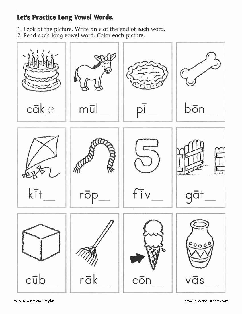 Readiness Worksheets for Preschoolers New Worksheet Kindergarten Preparation Worksheets Back to
