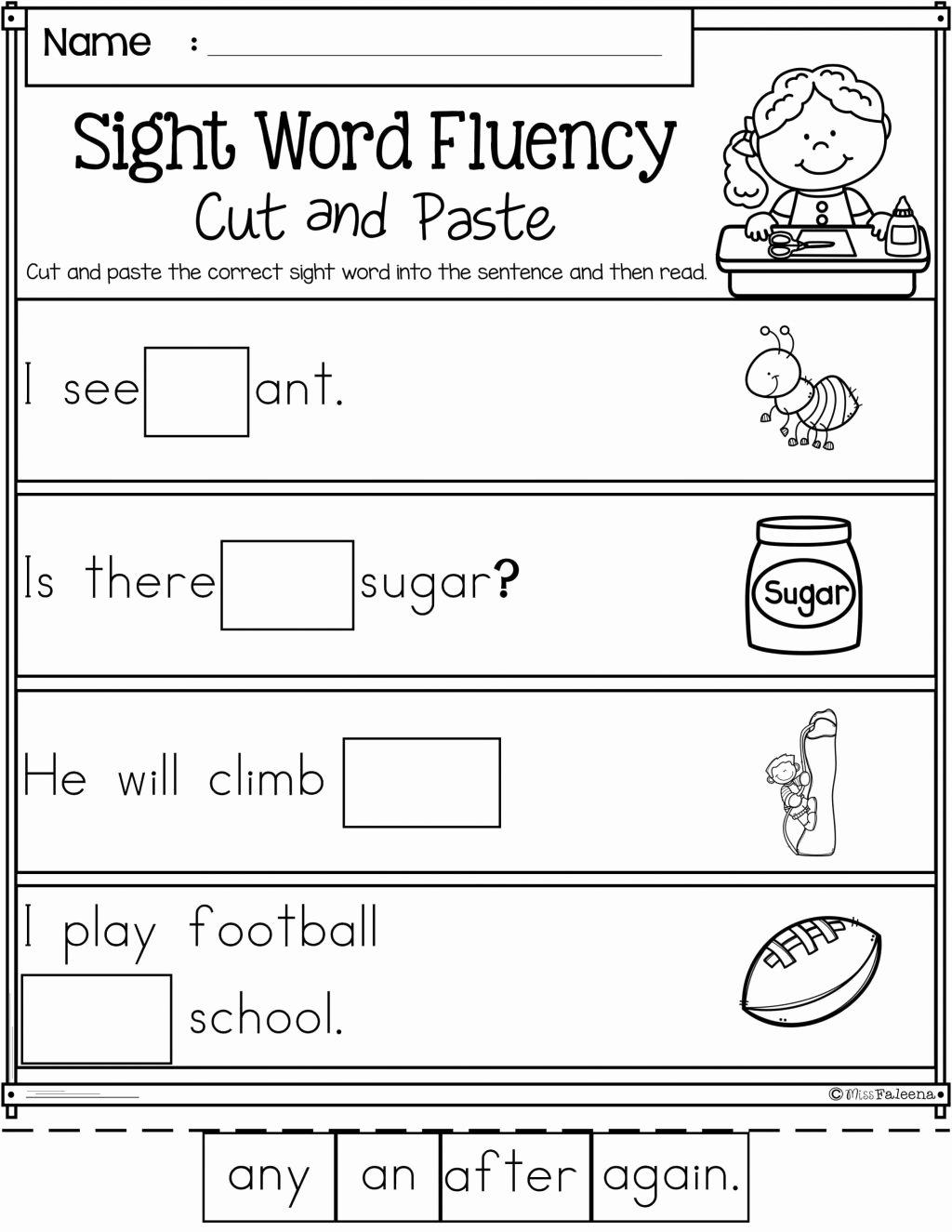Reading Readiness Worksheets for Preschoolers Beautiful Worksheet Worksheet Ideas Free Printable Worksheets forn