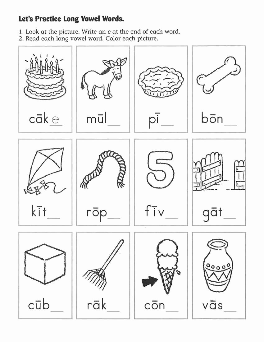 Reading Readiness Worksheets for Preschoolers Lovely Worksheet Free Printable Literacyksheets Kindergarten