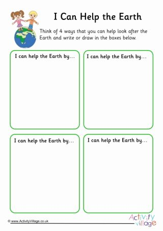 Recycling Worksheets for Preschoolers Beautiful Recycling Worksheets
