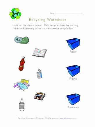 sort recycle worksheet thumbnail preview dbdc5645 136c 4fd6 b9bf 185b97ea29ad 327x440