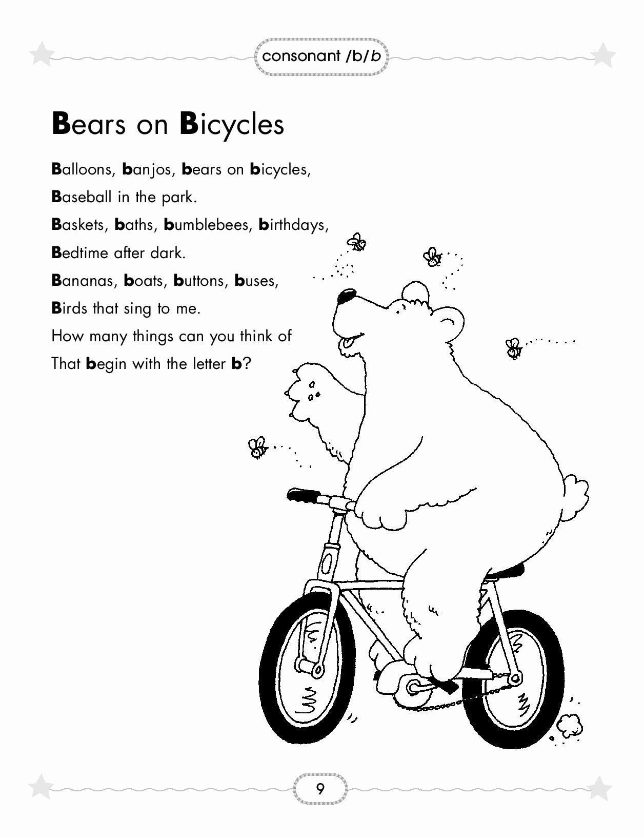 Road Safety Worksheets for Preschoolers top Road Safety for Preschool Worksheets Printable and Simple