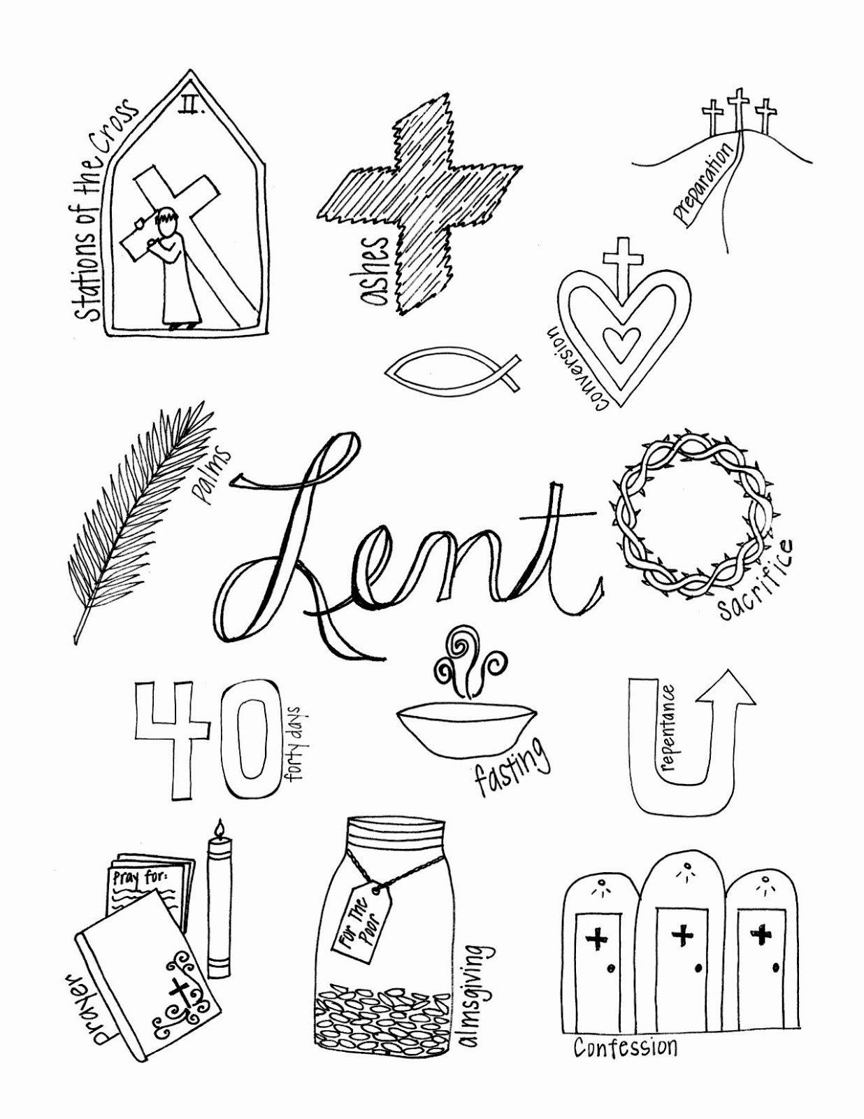 School Bus Worksheets for Preschoolers Beautiful No School Free Clipart Magic Bus Worksheets Coloring Lent