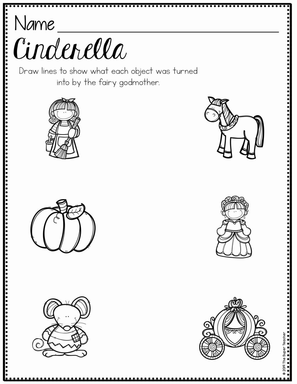 School Worksheets for Preschoolers Beautiful Worksheet Worksheet Preschool Reading Worksheetsoddlero