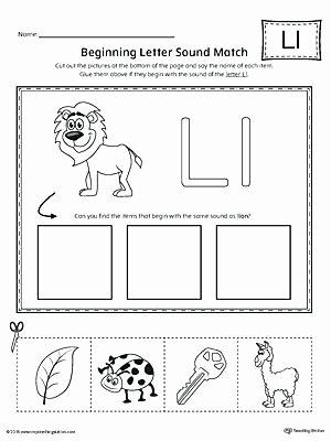 School Worksheets for Preschoolers Fresh Worksheet Tremendous Educational Worksheets for