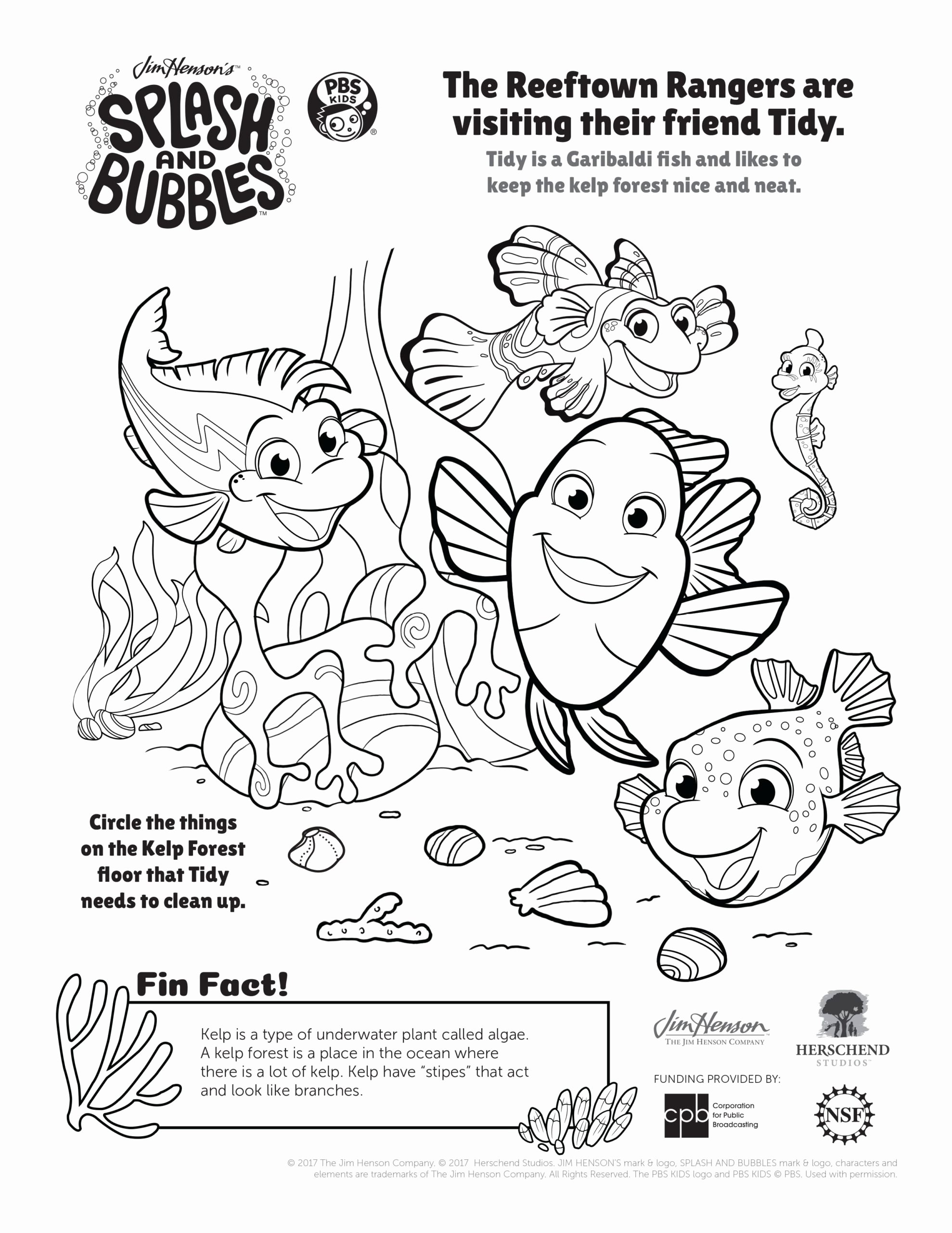 Sea Creatures Worksheets for Preschoolers Unique Animal Worksheets Maze Printable and Activities Animals for