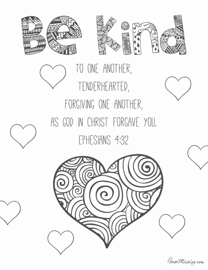 Sharing Worksheets for Preschoolers Awesome Sharing with Others Worksheet Printable Worksheets and