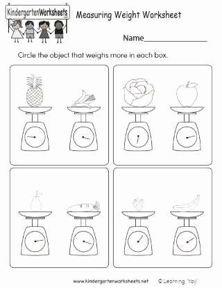 Sharing Worksheets for Preschoolers Inspirational Printable Worksheets for Teachers K 12 Teachervision