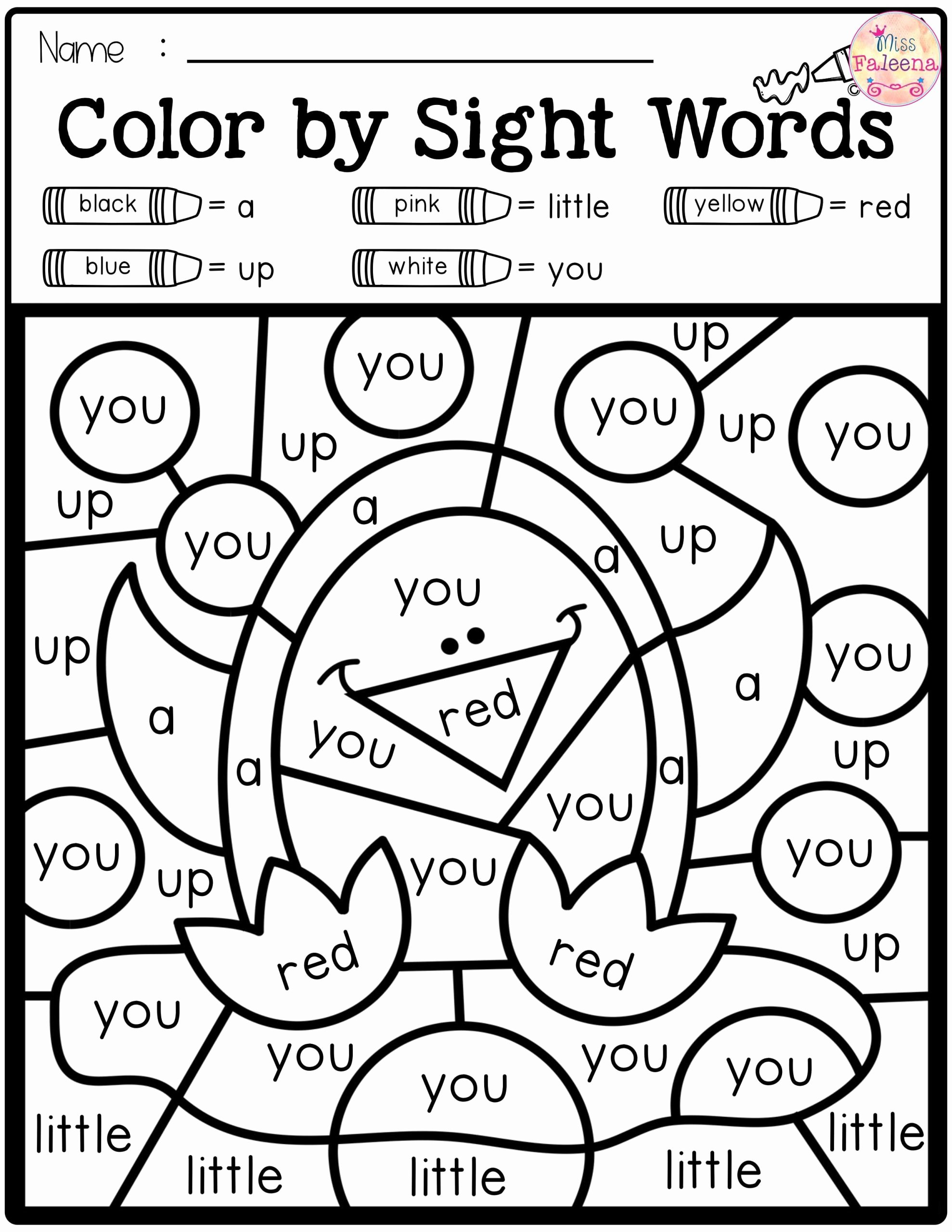 Sharing Worksheets for Preschoolers Lovely Worksheets Worksheet Ideas Go Math First Grade Worksheets