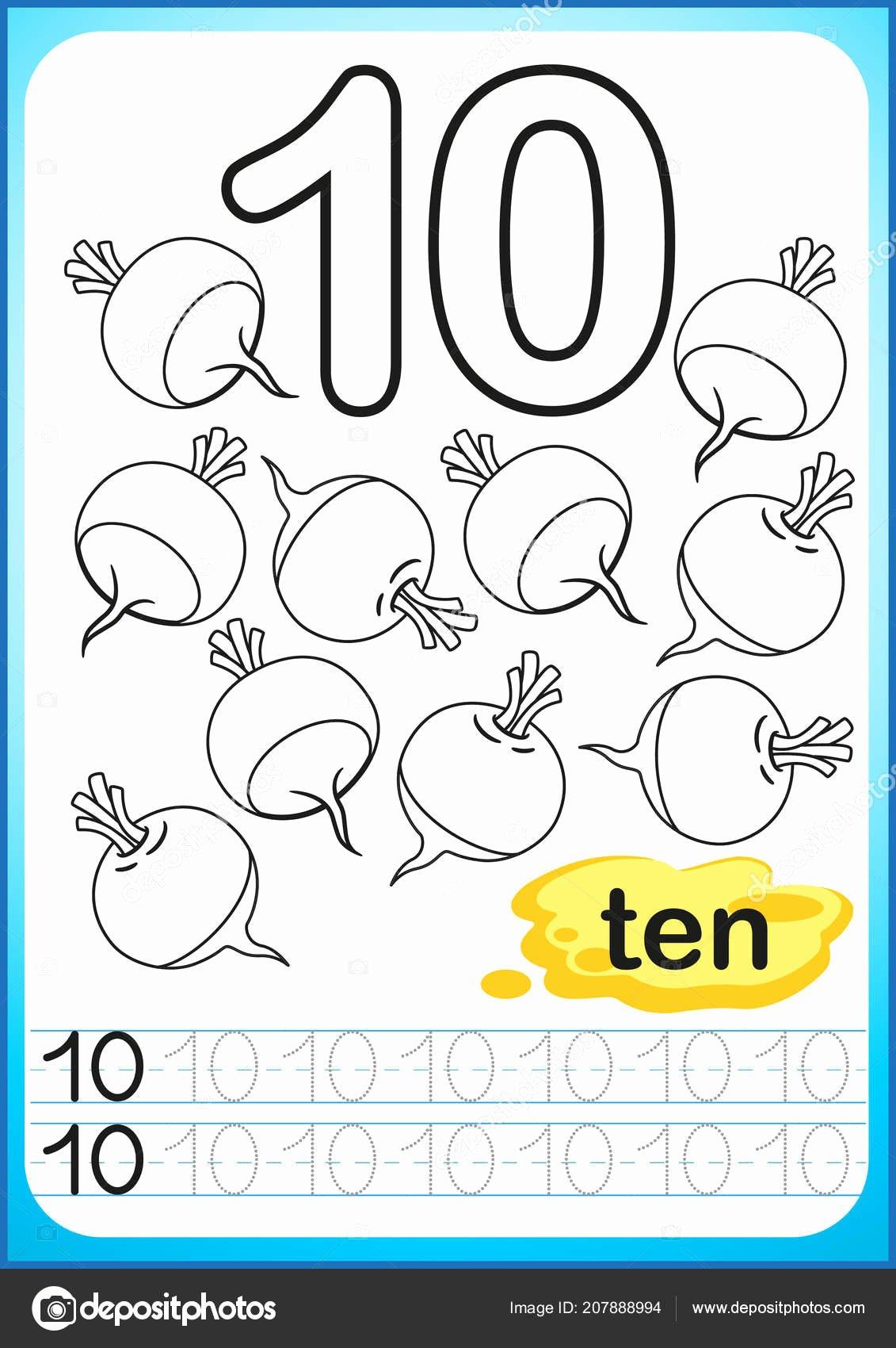 Sharing Worksheets for Preschoolers New Worksheet Level Reading Writing Skills for Preschoolers