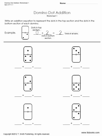 Simple Addition And Subtraction Worksheets For Preschoolers New  Kindergarten Addition And Subtraction Worksheets – Printable Worksheets For  Kids