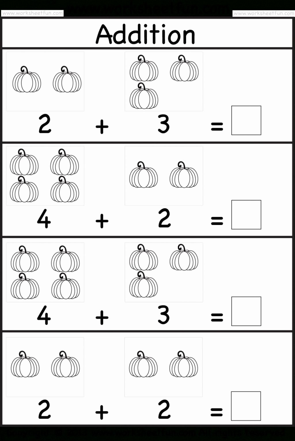 fantastic grade k maths simple kindergarten for you addition reteach go numbers free 1024x1529