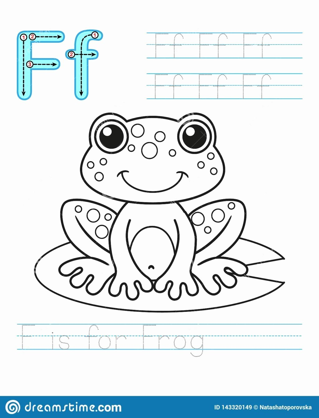 Simple Worksheets for Preschoolers Awesome Math Worksheet Coloring Book Page Printable Worksheet for