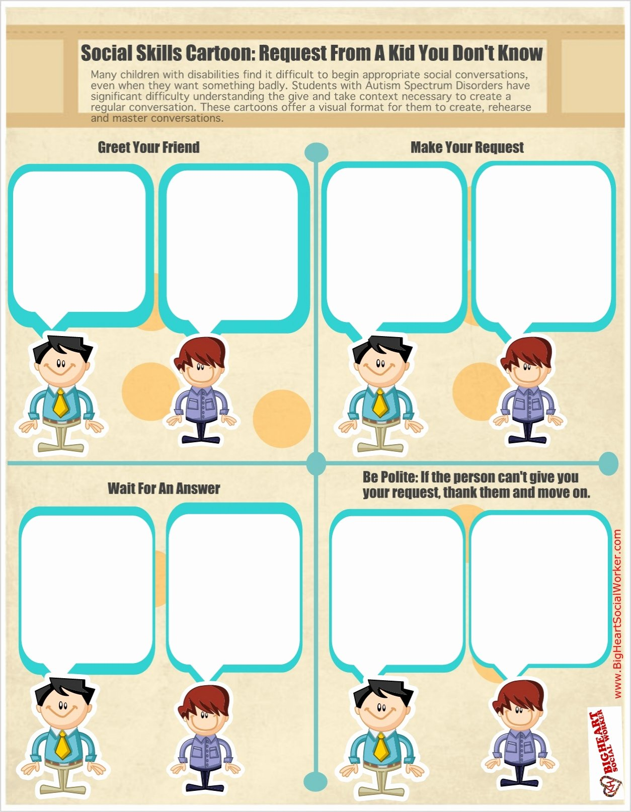 Social Skills Worksheets for Preschoolers Awesome Exploring Unit Data Values Ideas Lessons Tes Teach social