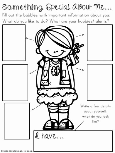Social Skills Worksheets for Preschoolers top Teaching social Skills Fantastic Hands Ideas and Free