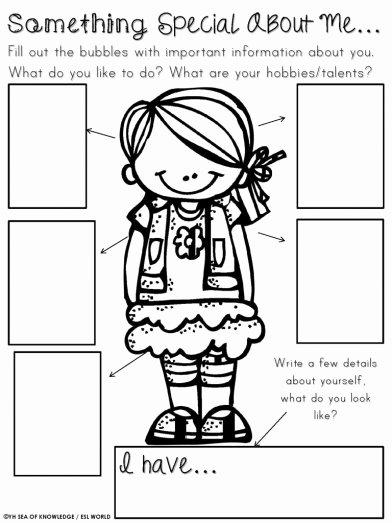 Social Skills Worksheets for Preschoolers top Teaching social Skills Fantastic Hands Ideas and Free