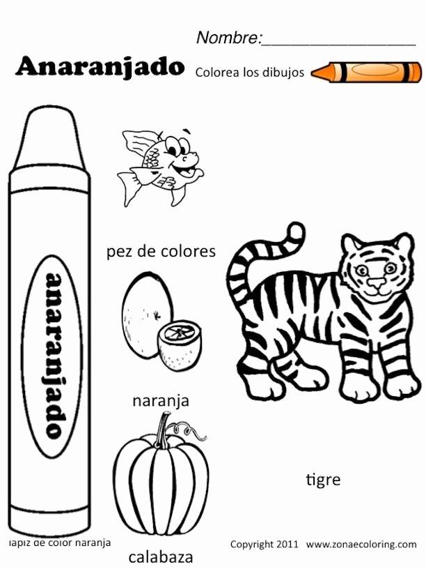 Spanish Color Worksheets for Preschoolers Fresh Spain Coloring Page Spain Coloring Page Free Spain Line