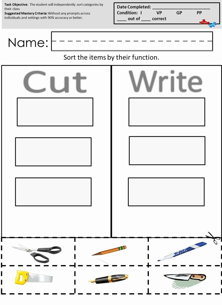Speech therapy Worksheets for Preschoolers Inspirational Speech therapy Worksheets for toddlers – Prnt