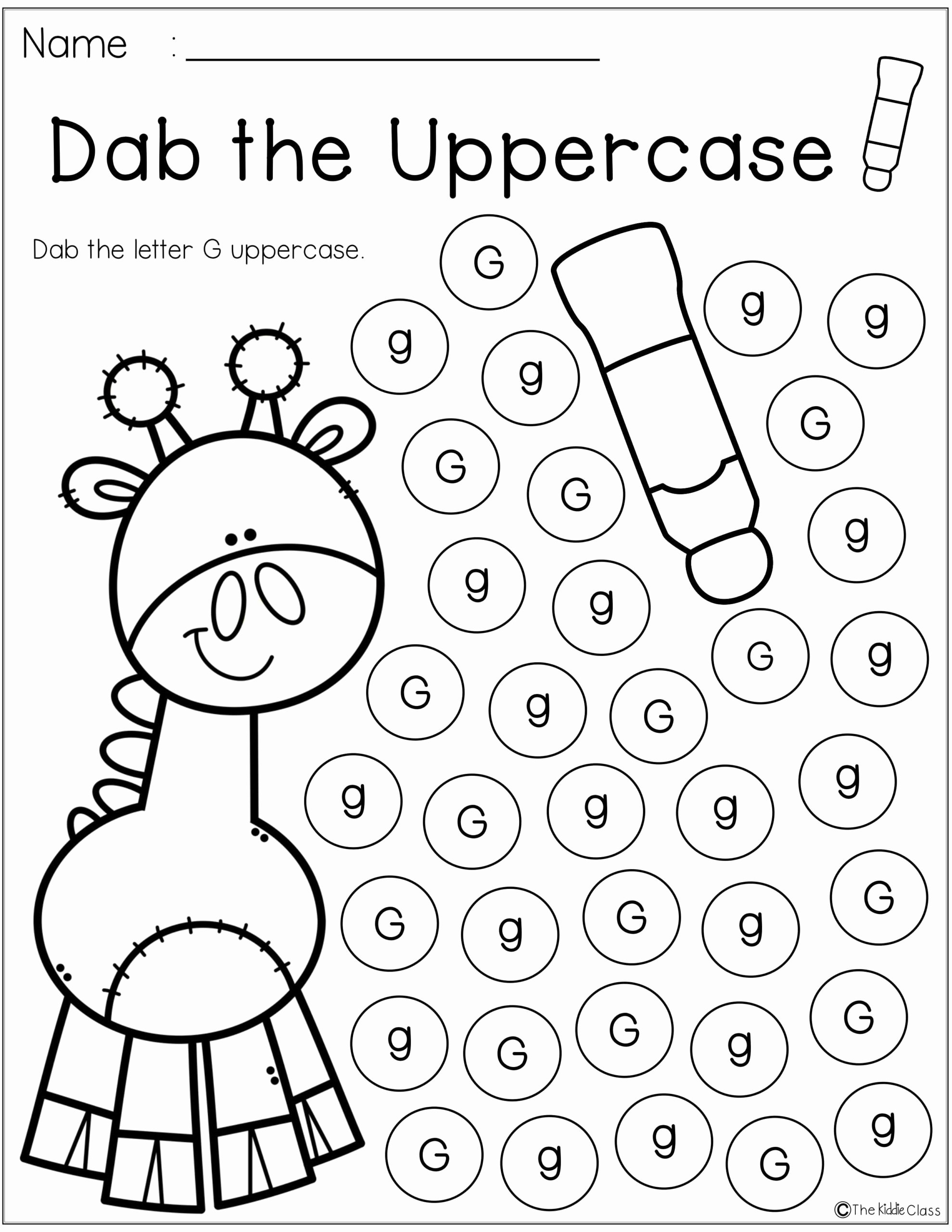 Speech therapy Worksheets for Preschoolers Lovely Worksheet Printable Worksheets and Activities for Teachers