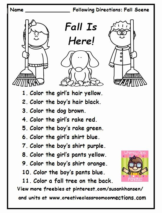 Speech Worksheets for Preschoolers Best Of 75ff B5d4b04e891f2d 549—723 Pixels