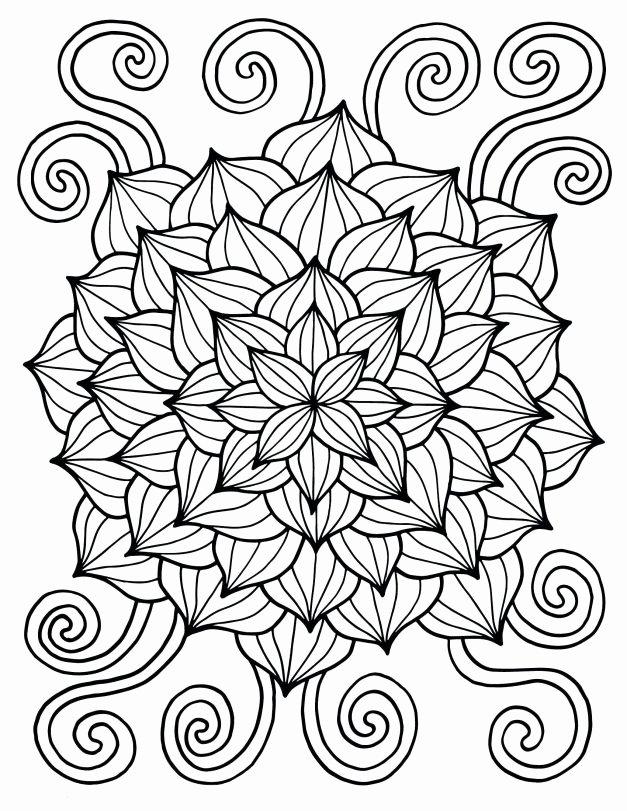 Spring Coloring Worksheets for Preschoolers Awesome Coloring Free Spring Coloring Pages Free Printable Spring