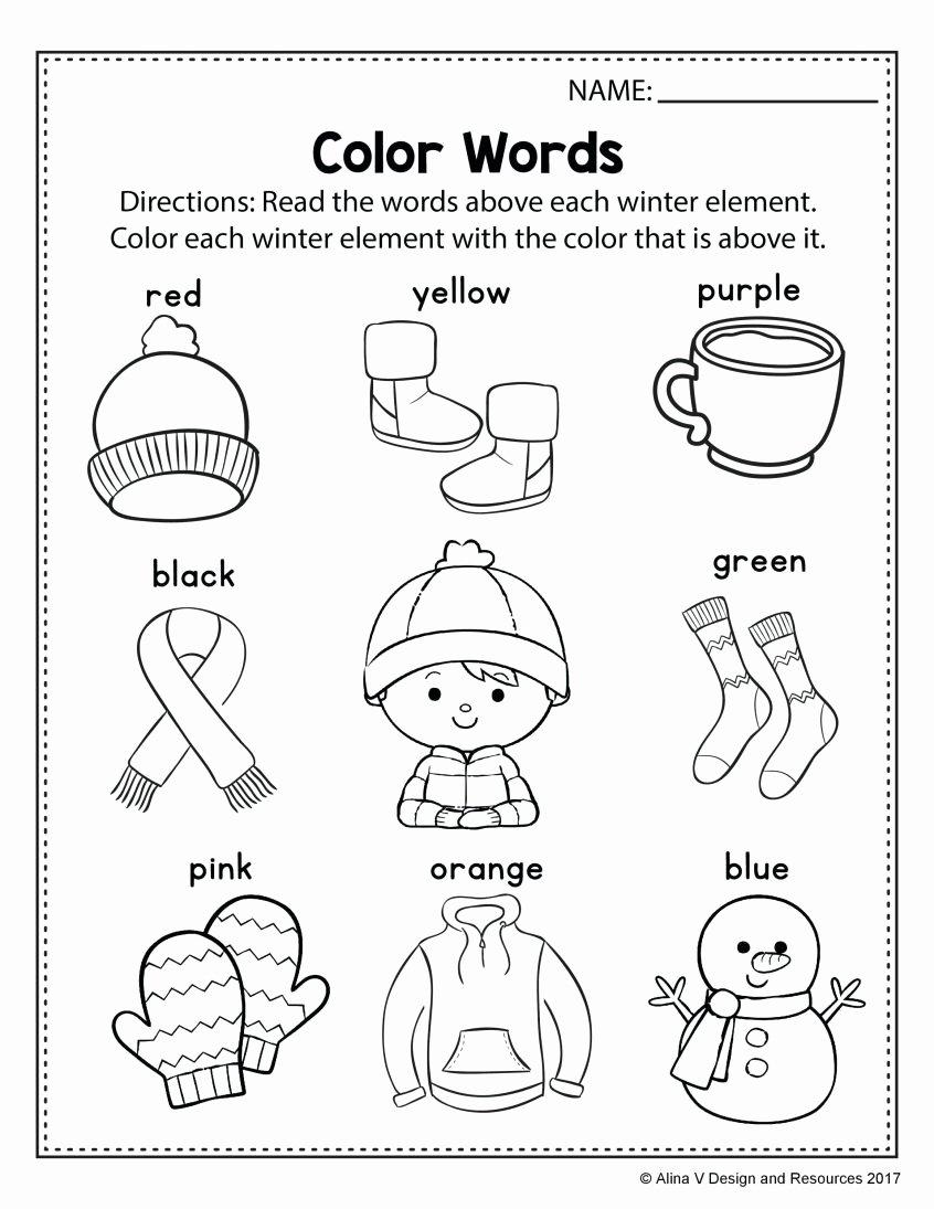 Spring Math Worksheets for Preschoolers Best Of Spring Math Worksheets for Preschoolers Hatunisi Stunninger