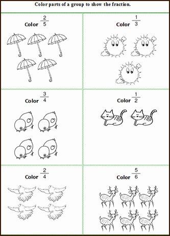 Spring Math Worksheets for Preschoolers top Spring Math Worksheets Free Printable Spring Math Lesson