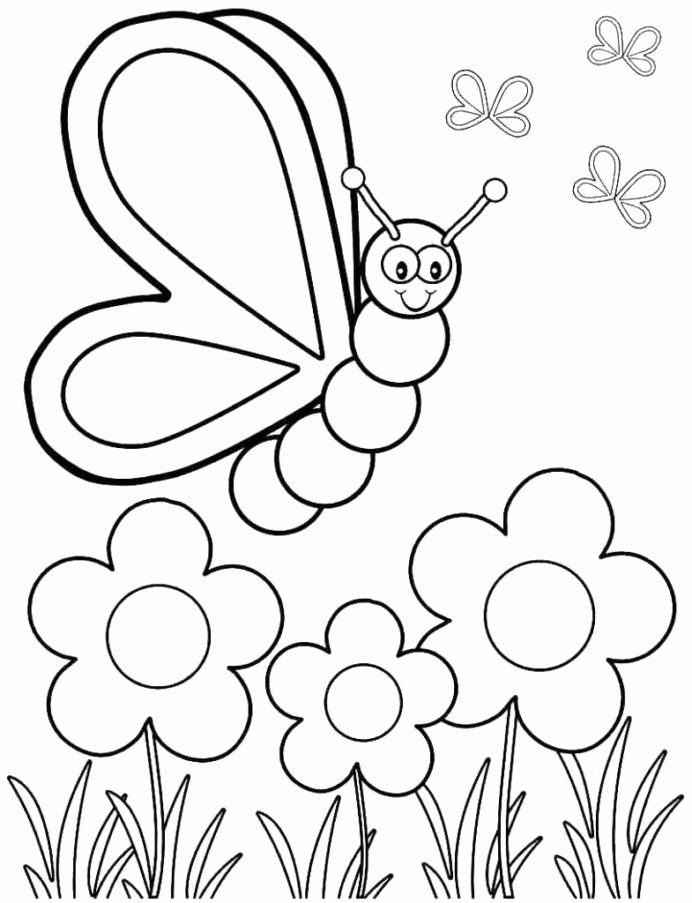 Spring Printable Worksheets for Preschoolers Fresh Kg Activity Sheets School Worksheets Kindergarten Math