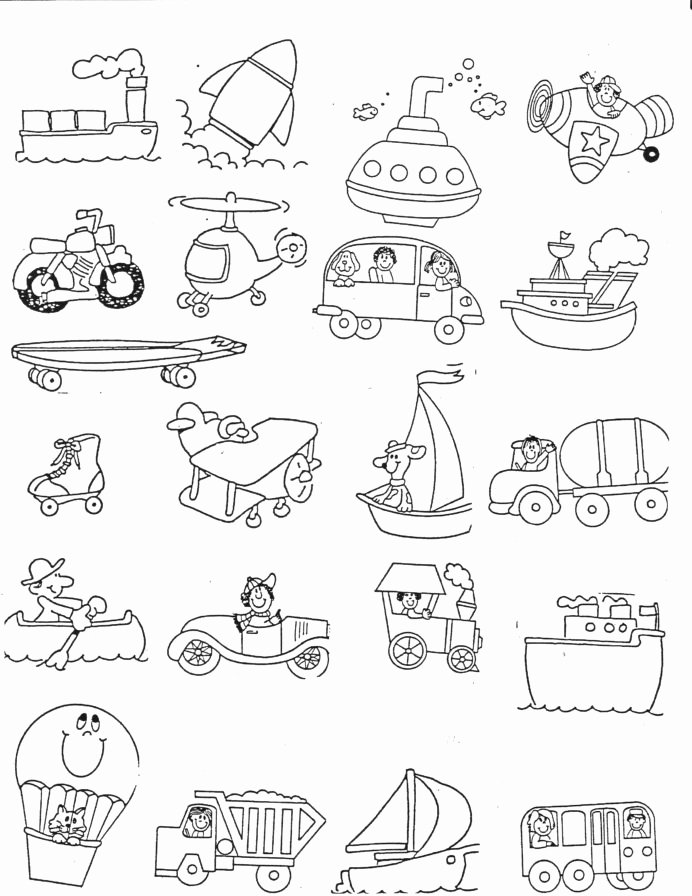 Story Sequencing Worksheets for Preschoolers top butterfly Math Worksheet 2nd Printable Worksheets and