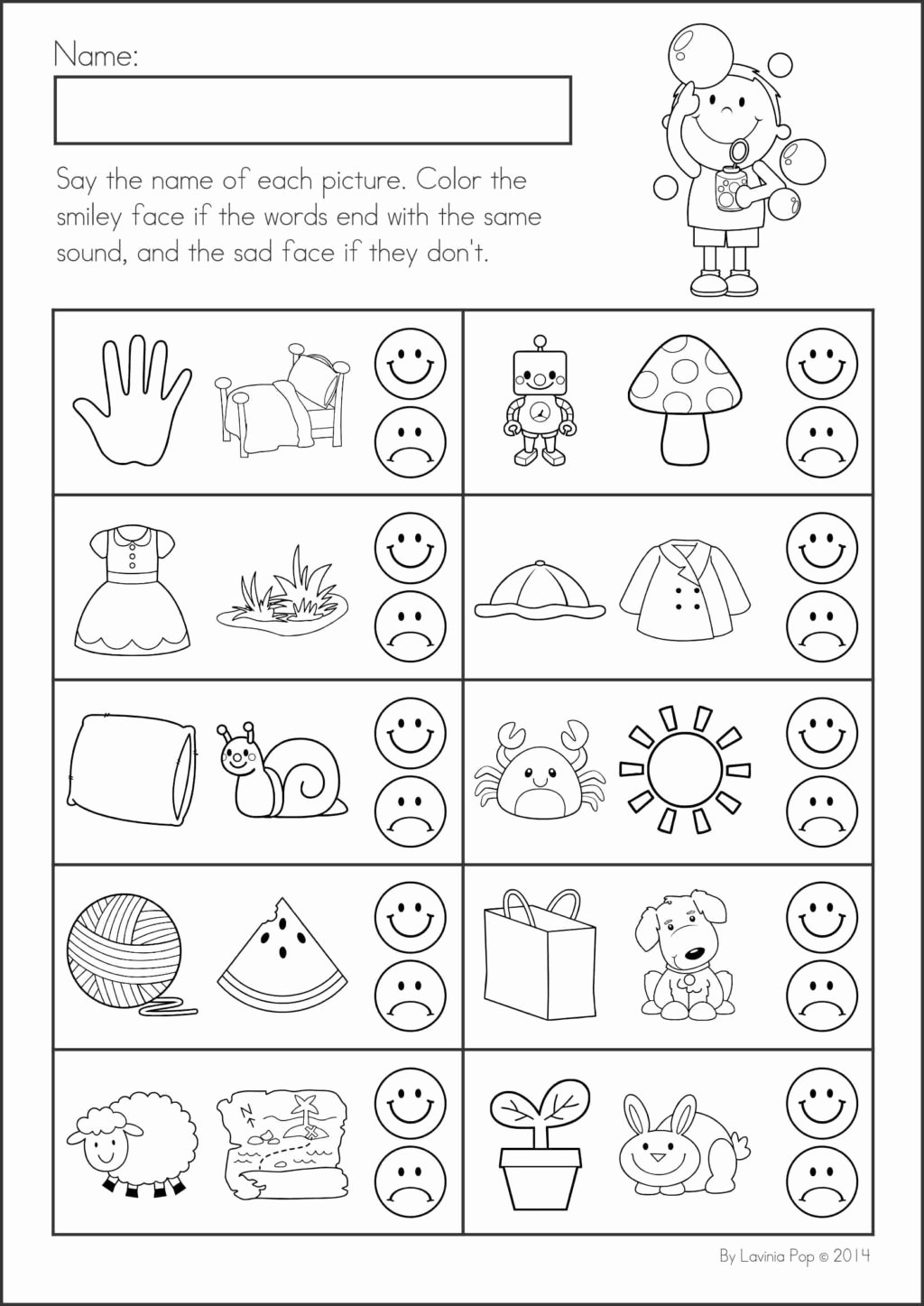 Summer Activities Worksheets for Preschoolers Best Of Worksheet Kindergarten Literacyctivities Worksheets