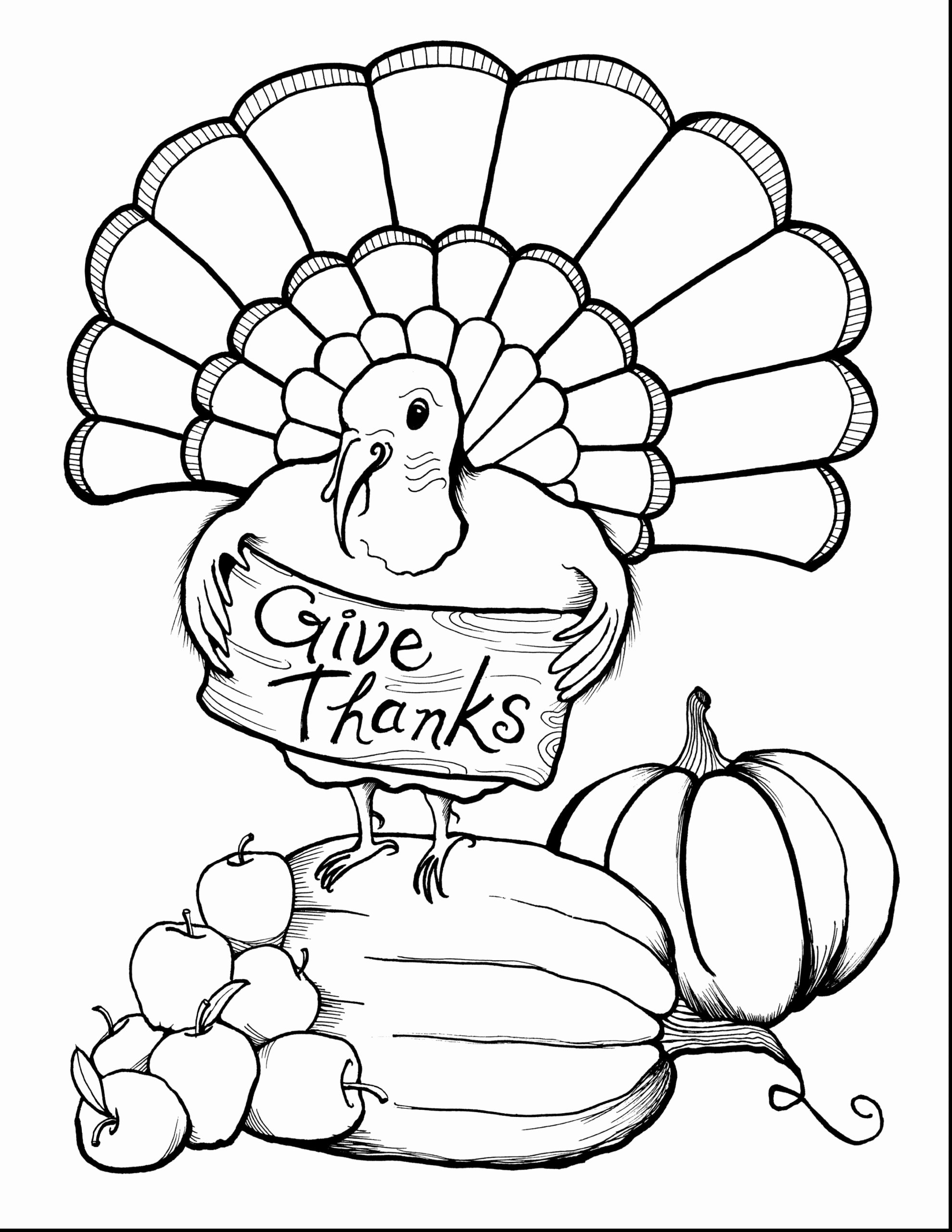 Thankful Worksheets for Preschoolers New Math Worksheet Best Coloringving Printable Kids Free