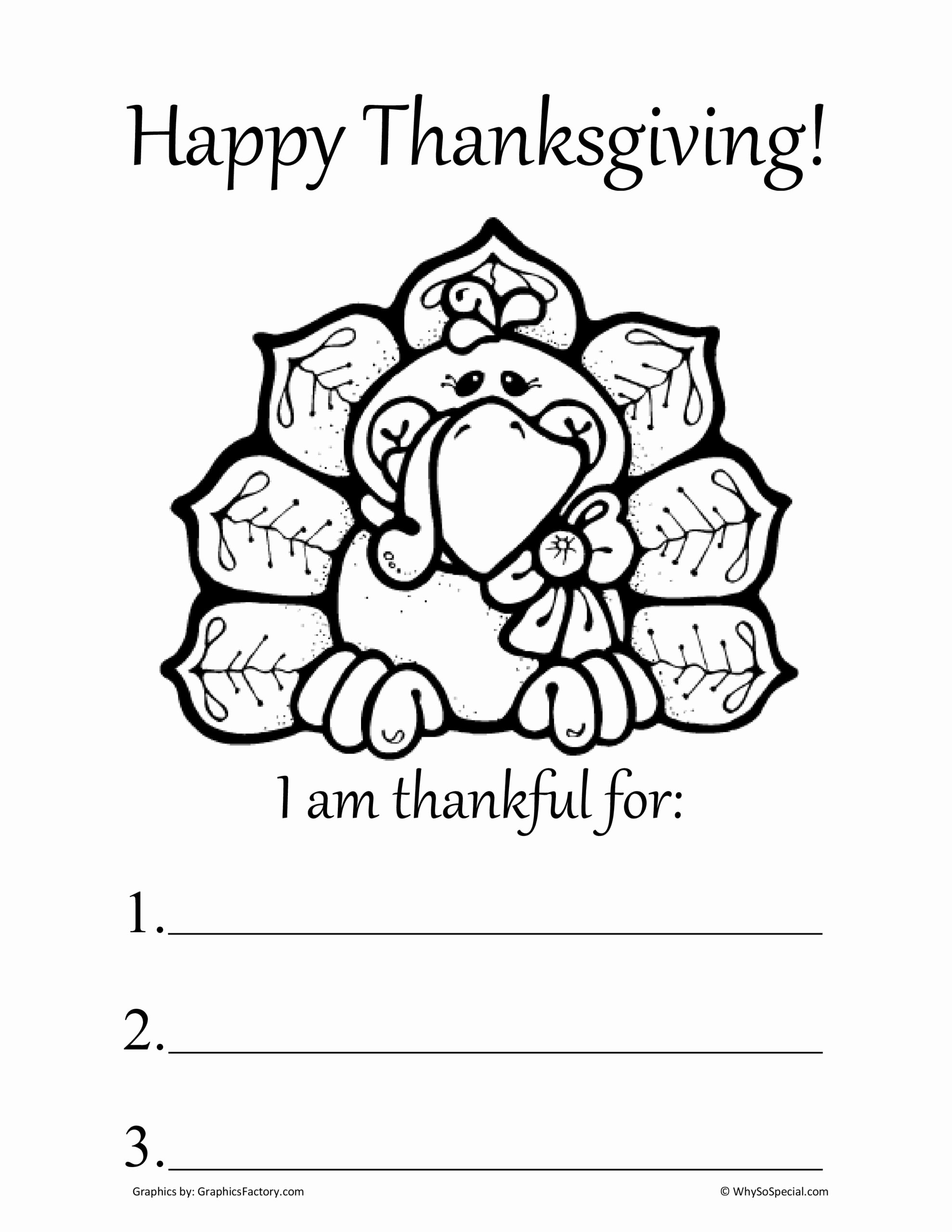 Thanksgiving Worksheets for Preschoolers Fresh Worksheets Image Result for Thanksgiving Worksheets First