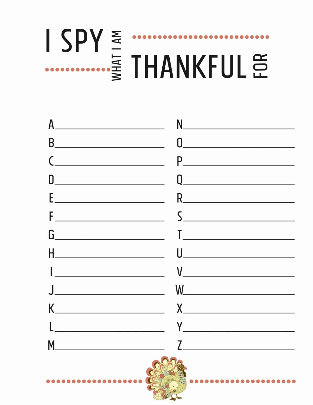 Thanksgiving Worksheets for Preschoolers Lovely Worksheet Free Printable Thanksgiving Worksheets