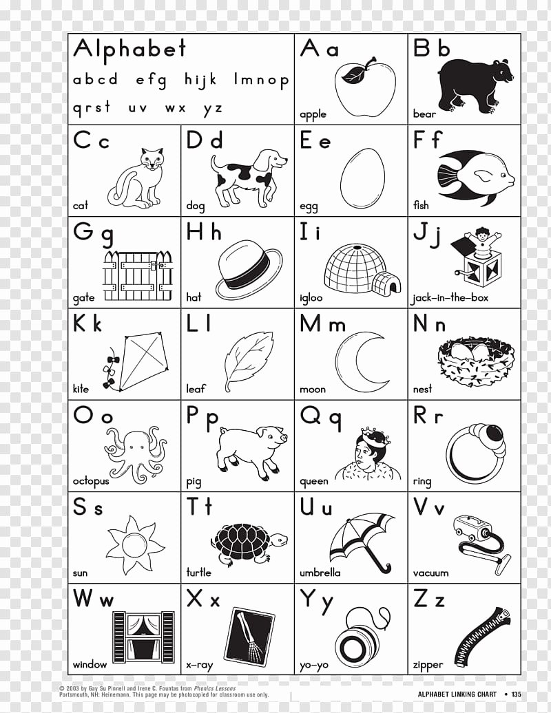 The Alphabet Worksheets for Preschoolers Inspirational Math Worksheet Alphabet Worksheets Kindergarten Writing