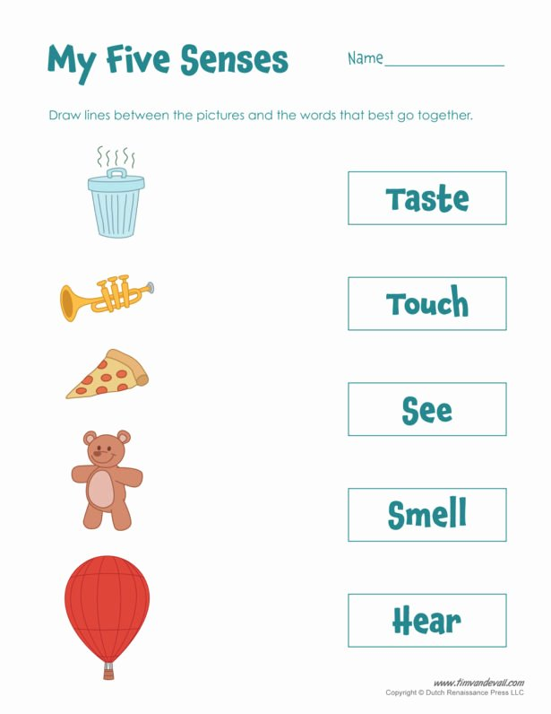 Things that Go together Worksheets for Preschoolers Beautiful Worksheet Worksheets for Kindergarten Students Writing