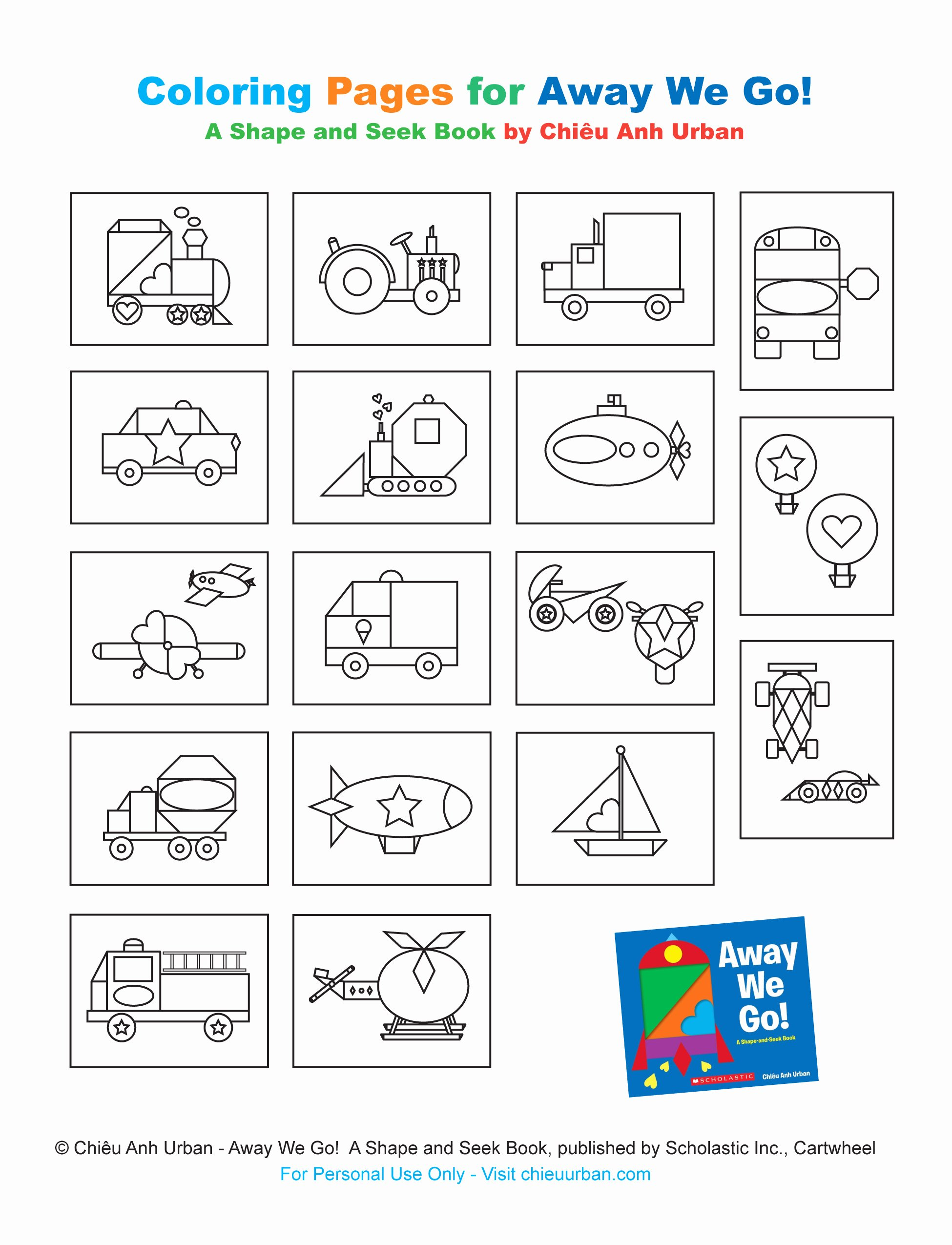Things that Go together Worksheets for Preschoolers Best Of Preschool Worksheets Things that Go to Her