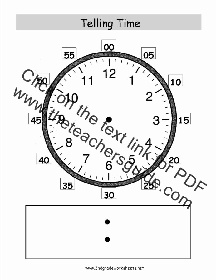 Time Worksheets for Preschoolers Awesome Free Math Worksheets and Printouts 5th Grade Addition