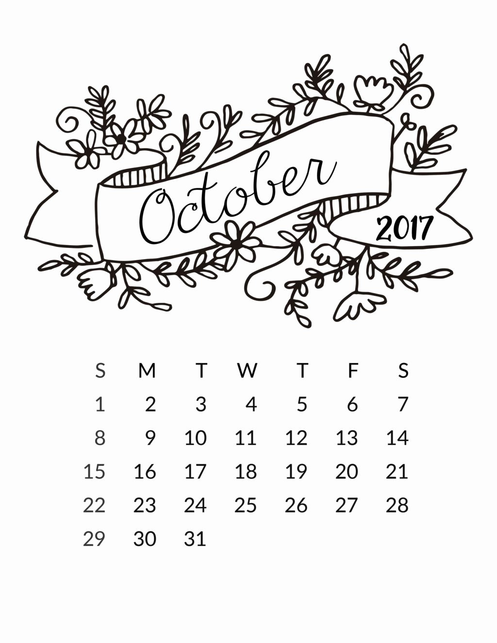 Time Worksheets for Preschoolers Awesome Worksheet Freerintables for Home Telling Time Worksheet