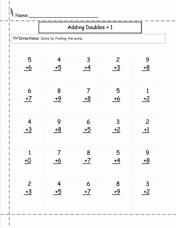 Time Worksheets for Preschoolers Beautiful Worksheet 1st Grade Free Math Worksheets Printable